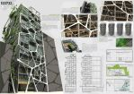 Architecture Competition 1-2 by AleFeanor