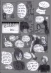 The new Vongola-to-be? page 17 by HellSiNLordZ