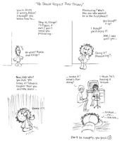 BLEACH Comic Relief 08 by one-of-the-Clayr