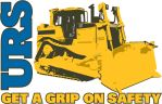 Get A Grip On Safety by rjonesdesign