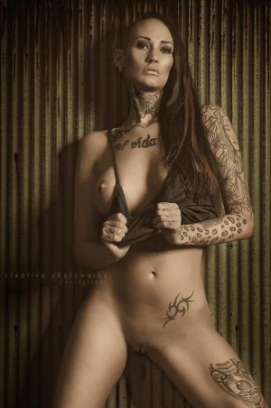 ink by creativephotoworks