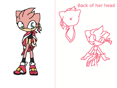 REF from SonAmy kid... by mymolly123