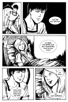 Acrobats Page 5 by agentagnes
