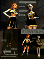 Necreshaw page 37 by Shallon4000