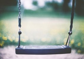 Swing. by Crypt012