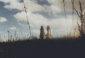 From my dreams. by laura-makabresku