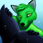 Mer-icon for Matoa by AokiBengal