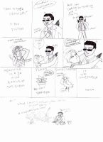 OOOH MISTER CROWLEY by ToGainYourTrust