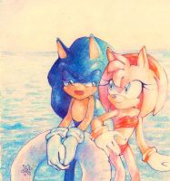 AT:NeJolly::Sonamy:: by arina-ivanova-1999