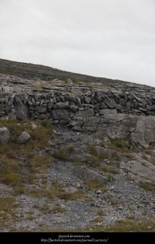 The Burren4 by faestock
