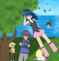 Bye Sinnoh by samyhedgehog654