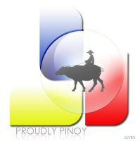 Proudly Pinoy Entry by shingou