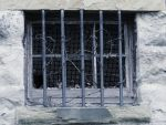 Barbed Bars by MOxC