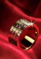 Ring by gpalas