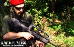 Famas 01 by Swatteamairsoft