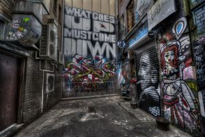 eggstockHDR0311 by The-Egg-Carton