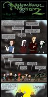Neverwinner Nights2 pg 50 by vick330