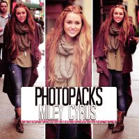 +Miley Cyrus 13. by FantasticPhotopacks