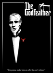 The Godfeather by Bianca-di-Palermo