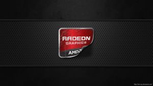 amdRadeon by ant-ony
