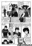 pag 21 by LadyLeonela