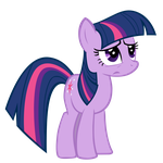 Twilight Feels Molested by ShurtugalRon
