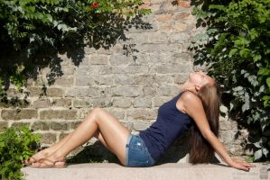 Renata - in july, 2013 -4 by morpheus880223