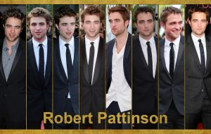Robert Pattinson wallpaper 5 by Maysa2010
