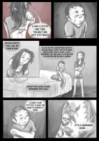 The Dixons p.13 by GakiRules