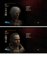 Screenshot20150523090546774 copy by The-Zombie-Cat