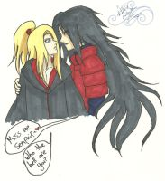 Madara, What I dont even by YumeSamasLover