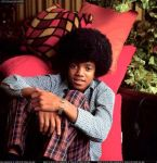 Michael+Jackson-1 by countrygirl16mj