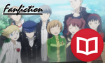 It Would Be Great (A Persona 4 One Shot) by Nenilein