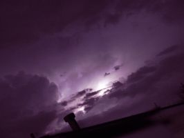 Torms 2 by Nept