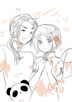 Request 1 .:APH:. by GYRHS