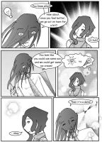 Starmaker Page 8 by gowa
