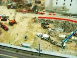 Construx No. 5 by highcastle