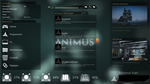 Animus Omega  1.02 by Chickenfoot360