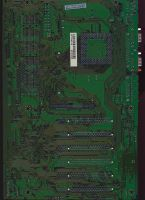 MotherBoard 02 by Riverd-Stock