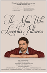 The Man Who Loved his Followers (LPTlive Contest) by maausi