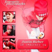 +Justin Bieber 54. by FantasticPhotopacks