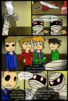 Eddsworld: switched- page 21 by Glytzy