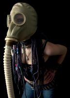 My Reason? by LadyLittleStar