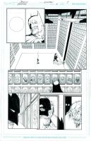 Batman 5 pg 7 by JonathanGlapion