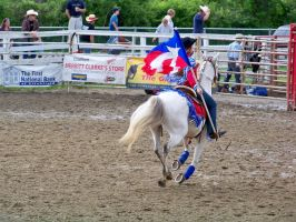 19 goshen rodeo by dragon-orb