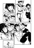 Naruhina: Turning To That Day Pg5 by bluedragonfan