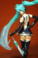 Figma Racing Miku by Grims-Garden00