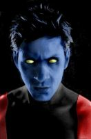 nightcrawler by cheese-on-toast