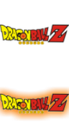 dragonball  z start orb by codym95