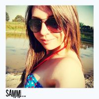 sammi. tbh. by engaged-vacancy